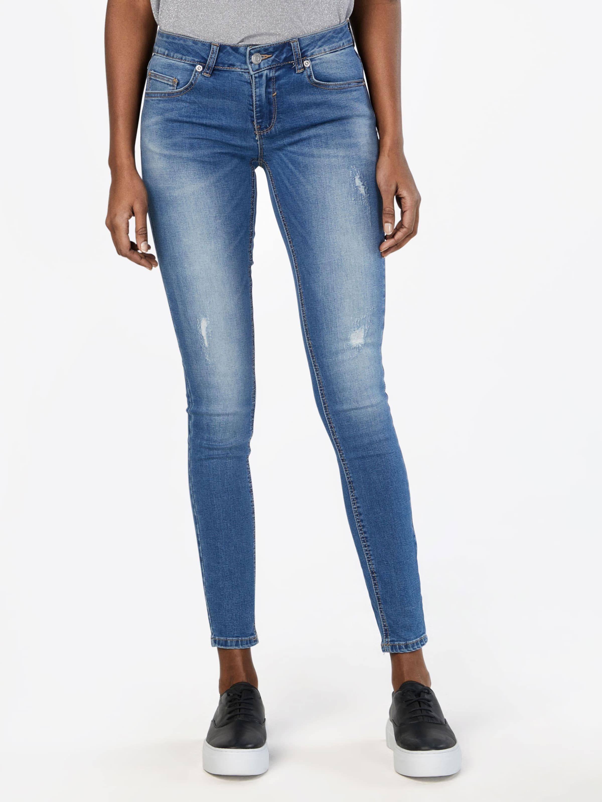 Classic Zum Verkauf GREYSTONE Jeans Echt Günstiger Preis GzlpD