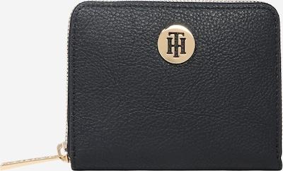 TOMMY HILFIGER Peněženka - kobaltová modř, Produkt