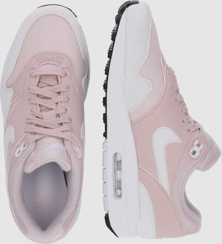 Nike Sportswear MAX | Turnschuhe WMNS AIR MAX Sportswear 1 f4cec9