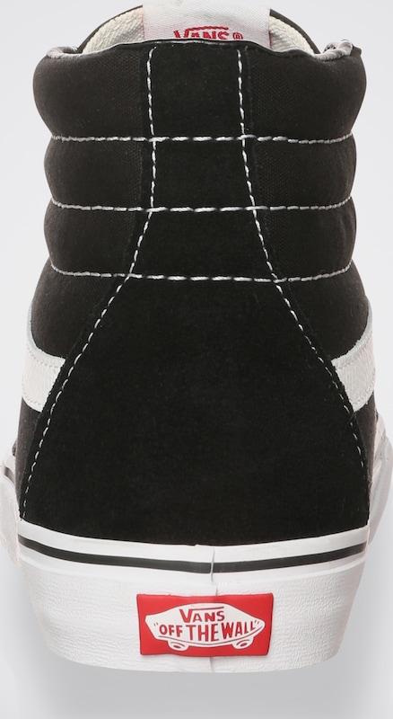 VANS High High High Top Sneaker  SK8-HI cf2e6a