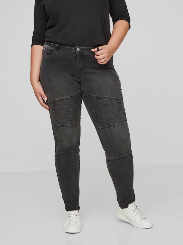 Junarose Jeans Slim