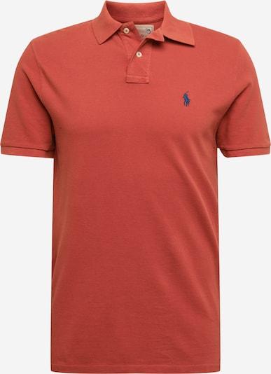 POLO RALPH LAUREN Shirt in de kleur Kreeft, Productweergave