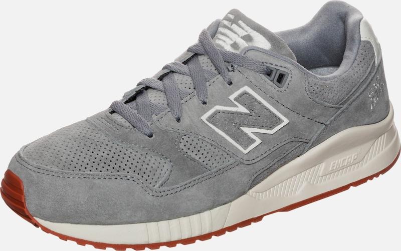 new balance Sneaker Sneaker balance  M530-VCA-D b752ba