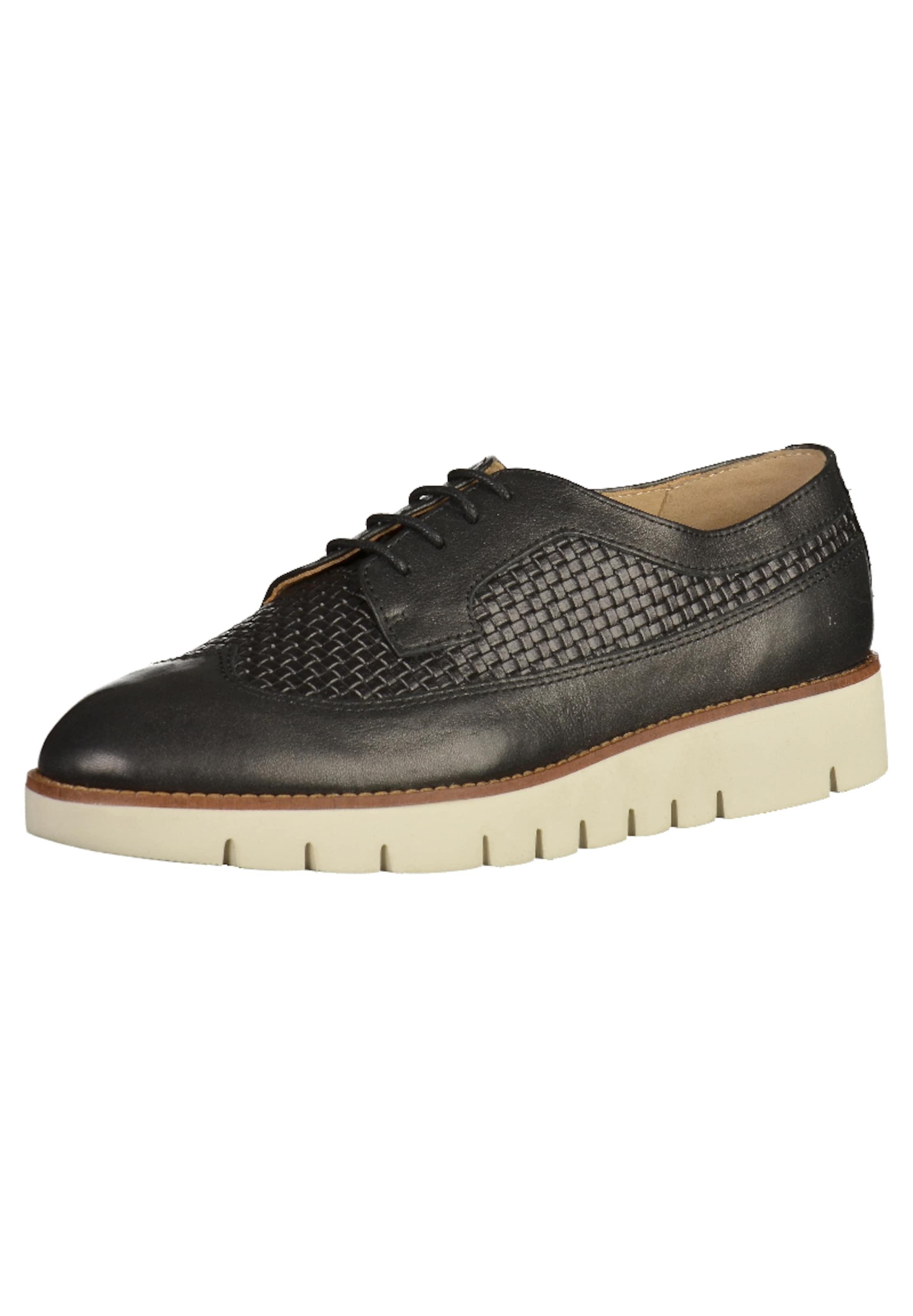 GEOX Halbschuhe Verschleißfeste billige Schuhe Hohe Qualität