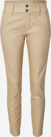 MOS MOSH Bikses 'Tuxen Chambray Pant' pieejami nebalināts, Preces skats