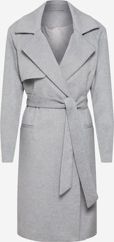 Cappotto di mezza stagione '2ND Livia' di 2NDDAY in grigio
