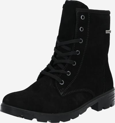 RICOSTA Boot 'Disera' in Black, Item view