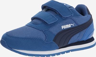 PUMA Športová obuv 'ST Runner v2' - kobaltovomodrá, Produkt