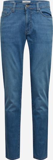 BRAX Jeans i blå, Produktvisning