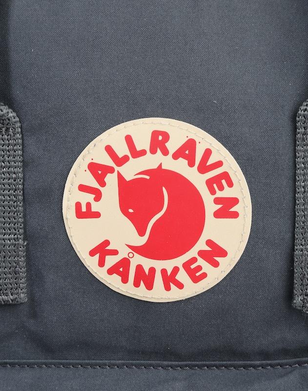 Fjällräven 'Kånken Rucksack 38 cm'