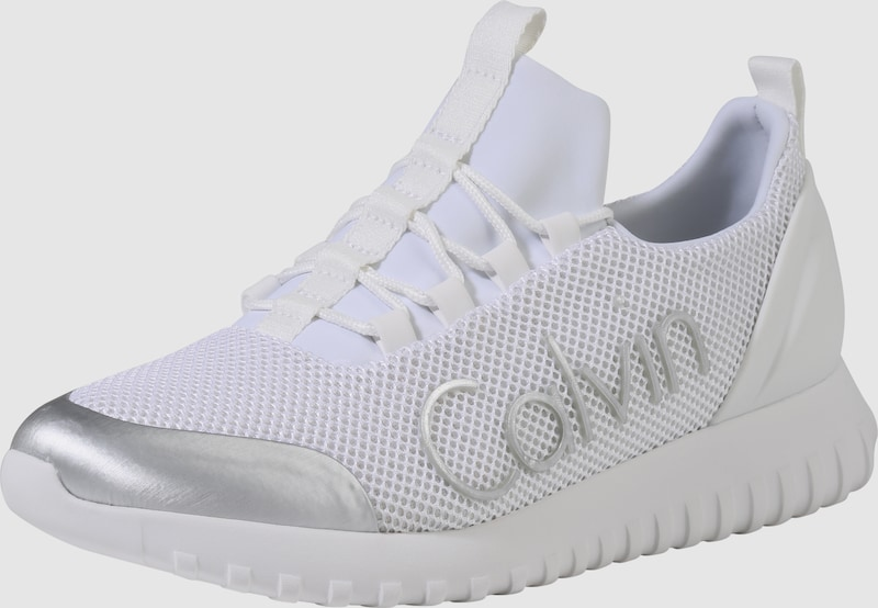 Calvin Klein Jeans | Sneaker 'RON'