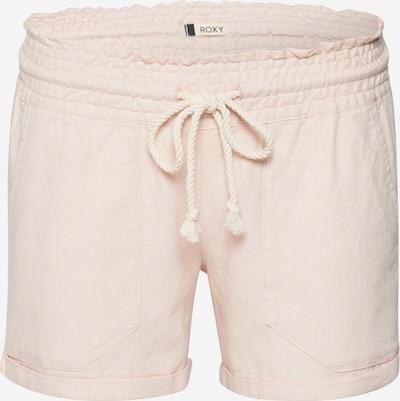 Pantaloni 'LITTLE KISS' ROXY pe piersică, Vizualizare produs