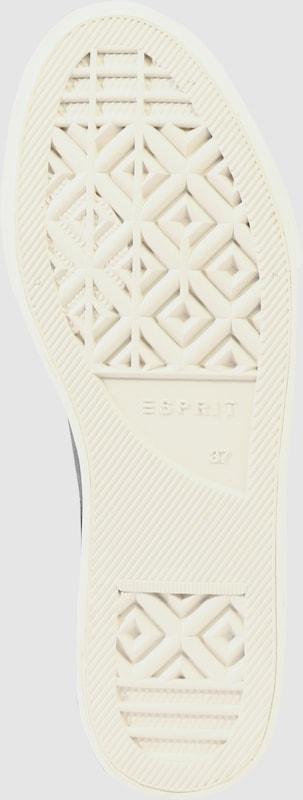 ESPRIT Sneaker Simona Simona Sneaker Verschleißfeste billige Schuhe 652fd6