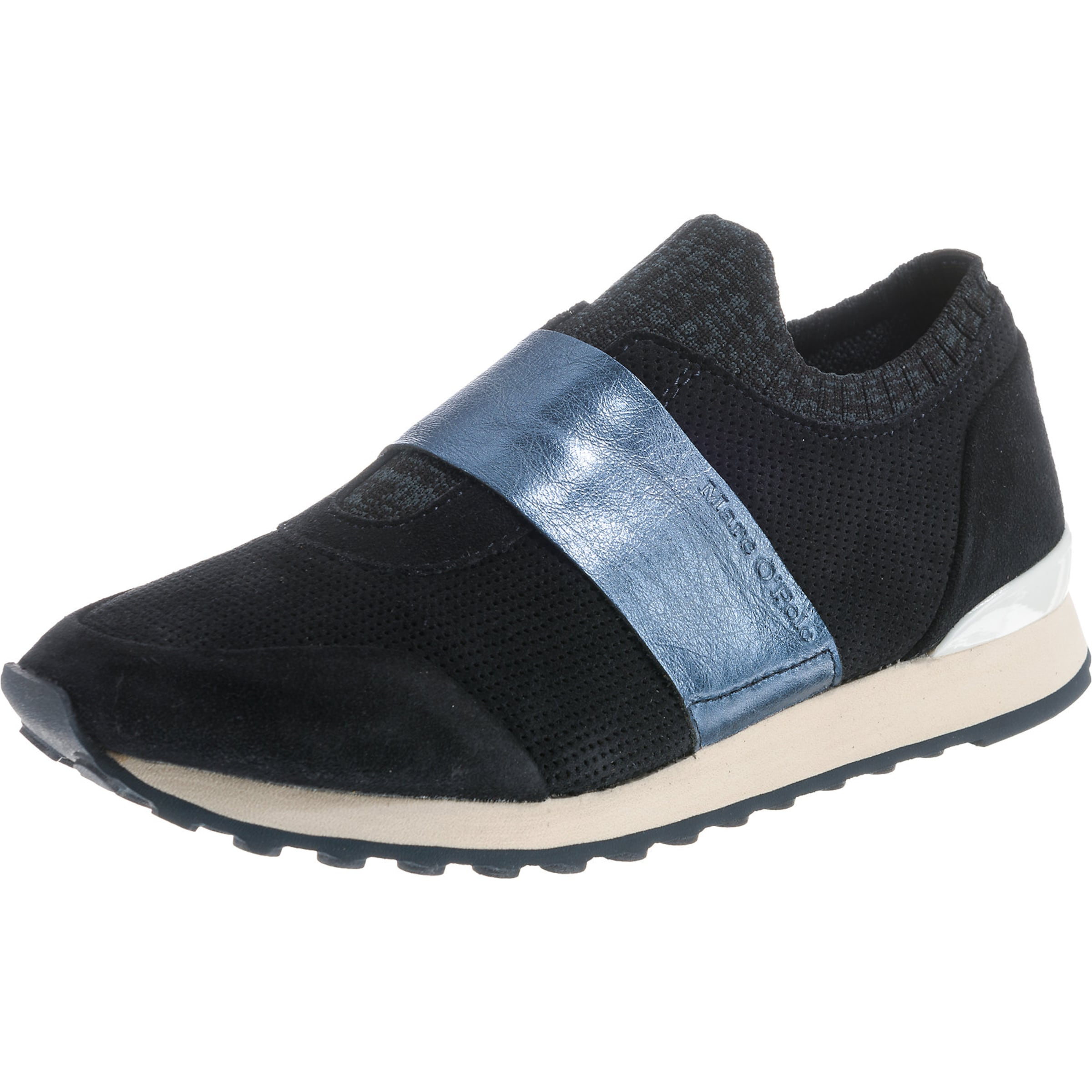 Marc O Polo Sneakers Low