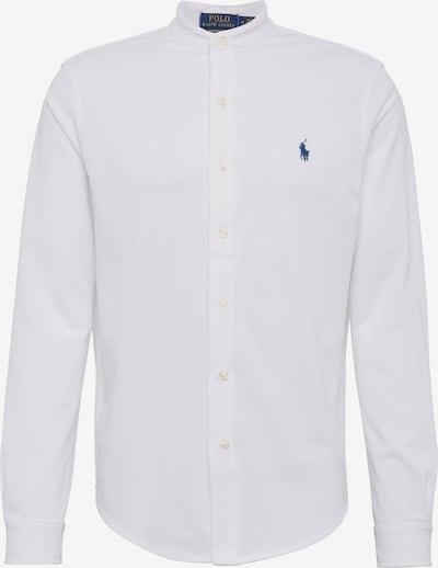 POLO RALPH LAUREN Košile - bílá, Produkt