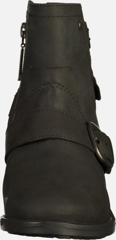 Haltbare Mode billige Schuhe Dockers by Gerli | Stiefelette Stiefelette Stiefelette Schuhe Gut getragene Schuhe 428eb6