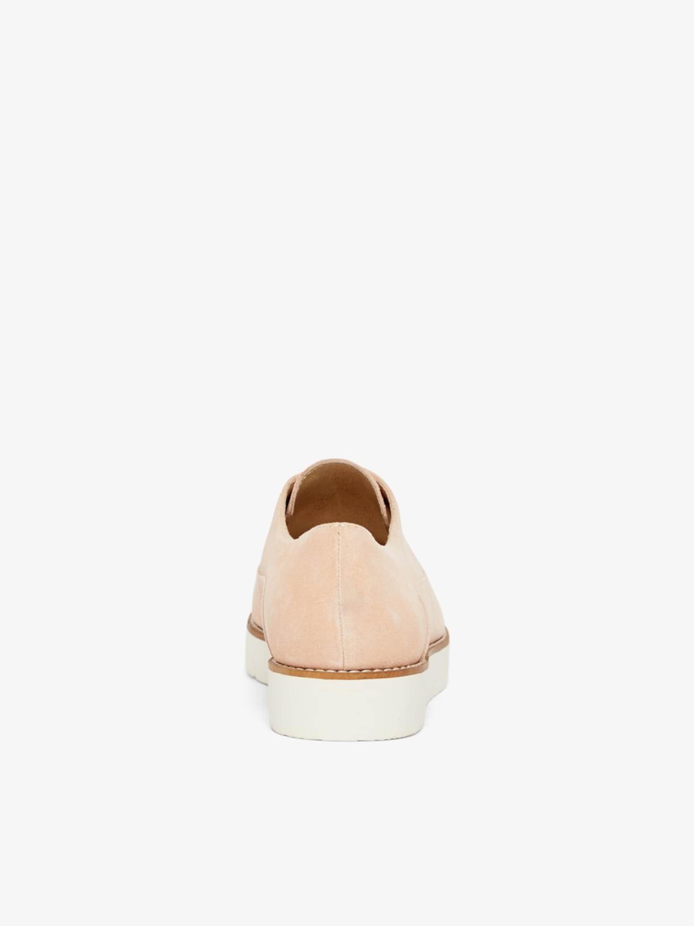 Bianco In Bianco Bianco Schuhe In Schuhe Puder Puder Schuhe Puder In Schuhe Bianco k0NwP8nOX