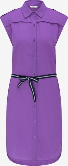Palaidinės tipo suknelė iš Petrol Industries , spalva - šviesiai violetinė, Prekių apžvalga