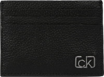 fekete Calvin Klein Pénztárcák, Termék nézet