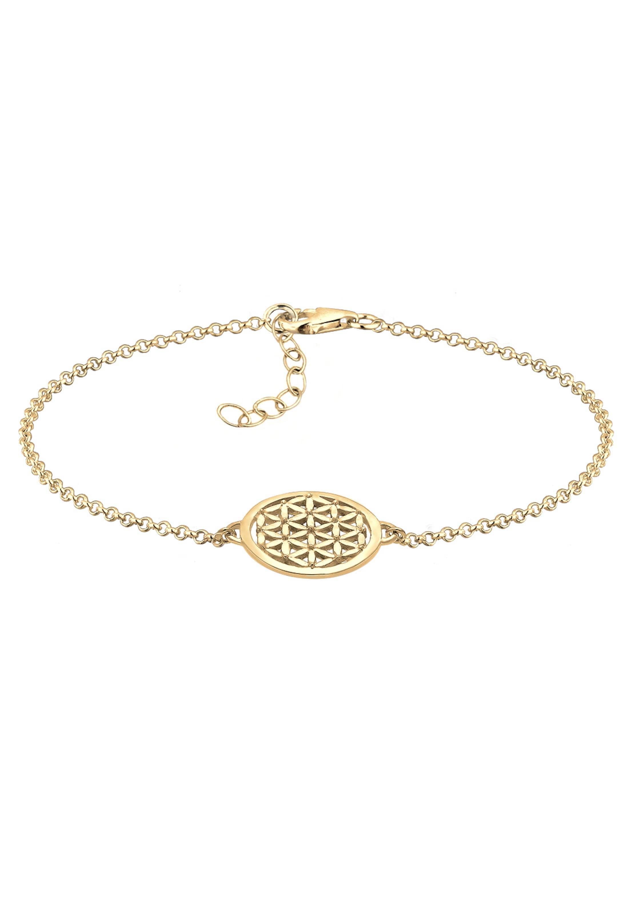 Elli In Elli Armband Armband Gold In Elli Gold 7f6bgy