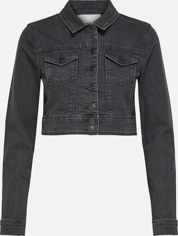 Sonderpreis für begrenzter Verkauf ankommen ONLY Jeansjacken ohne Versandkosten | ABOUT YOU