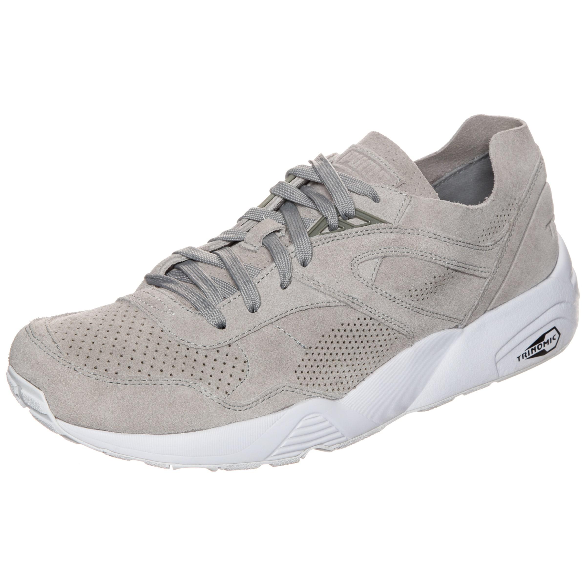 PUMA Sneaker  R698 Soft