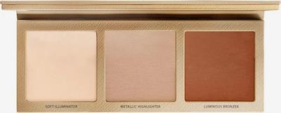 L.O.V Highlighter-Palette in mischfarben, Produktansicht