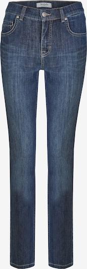Angels Jeans 'Cici' in black denim, Produktansicht
