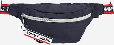 Tommy Jeans Gürteltasche 'Bumbag' in marine, Produktansicht