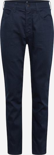 Lee Jeans 'AUSTIN' in blue denim, Produktansicht