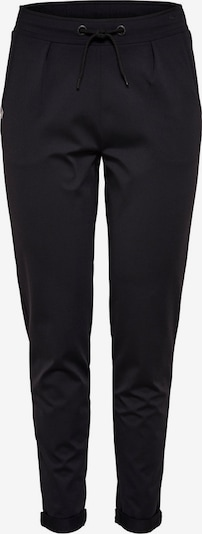 ONLY PLAY Sports trousers 'Bae' in Black, Item view