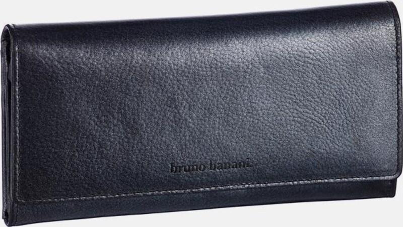 BRUNO BANANI Bruno Banani Geldbörse