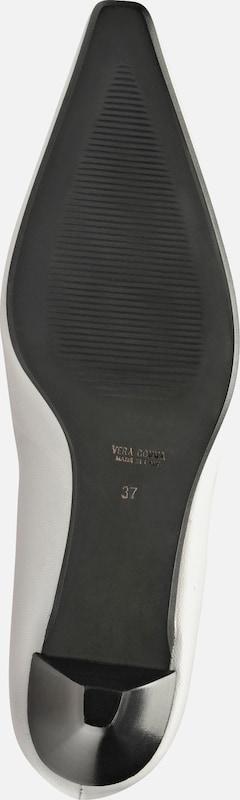 Haltbare Mode Damen billige Schuhe EVITA | Damen Mode Pumps Schuhe Gut getragene Schuhe 0621e8