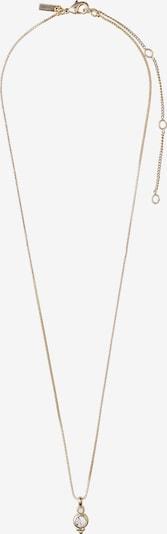 Pilgrim Kæde 'Gabrielle' i guld, Produktvisning