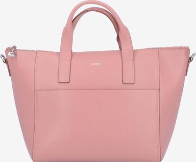 JOOP! Helena Handtasche 25 cm in pink, Produktansicht
