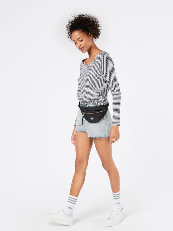 Esprit Shirt Flw Smallstripe