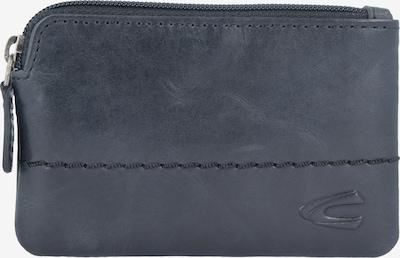 CAMEL ACTIVE Sleutelhanger 'Hanoi' in de kleur Zwart, Productweergave