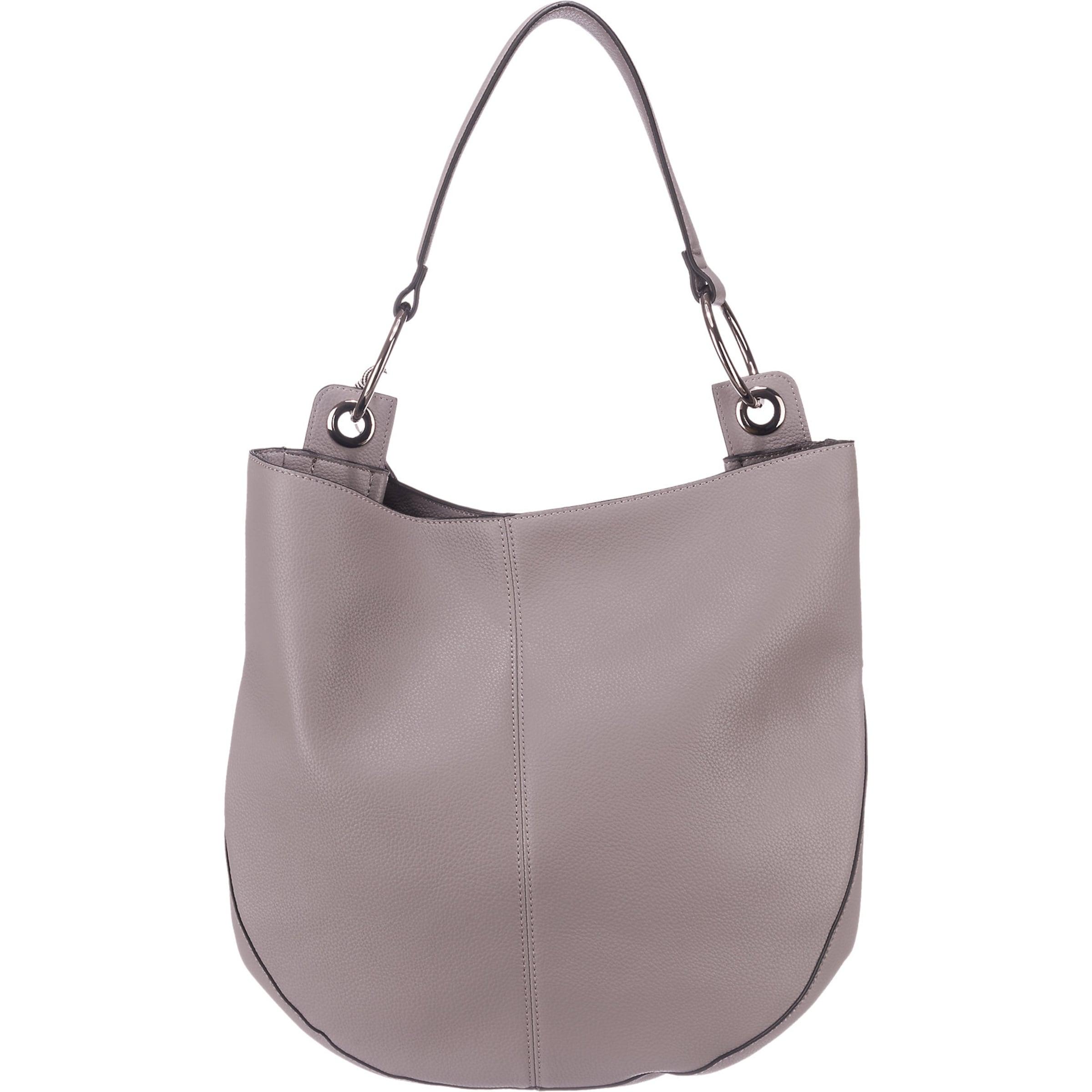 ESPRIT Handtasche ESPRIT Handtasche TF6wqc