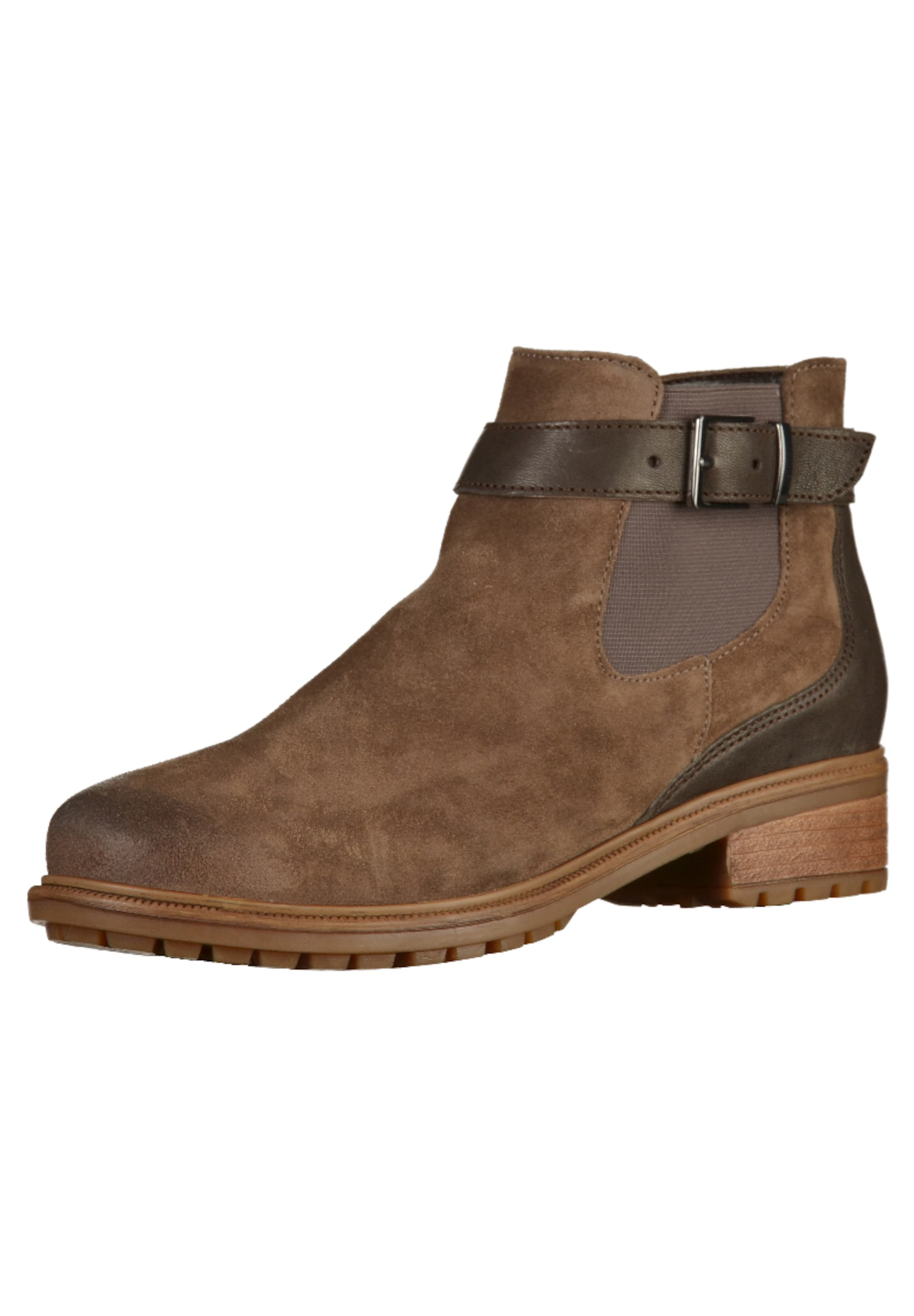 ARA Chelsea Boots  Kansas