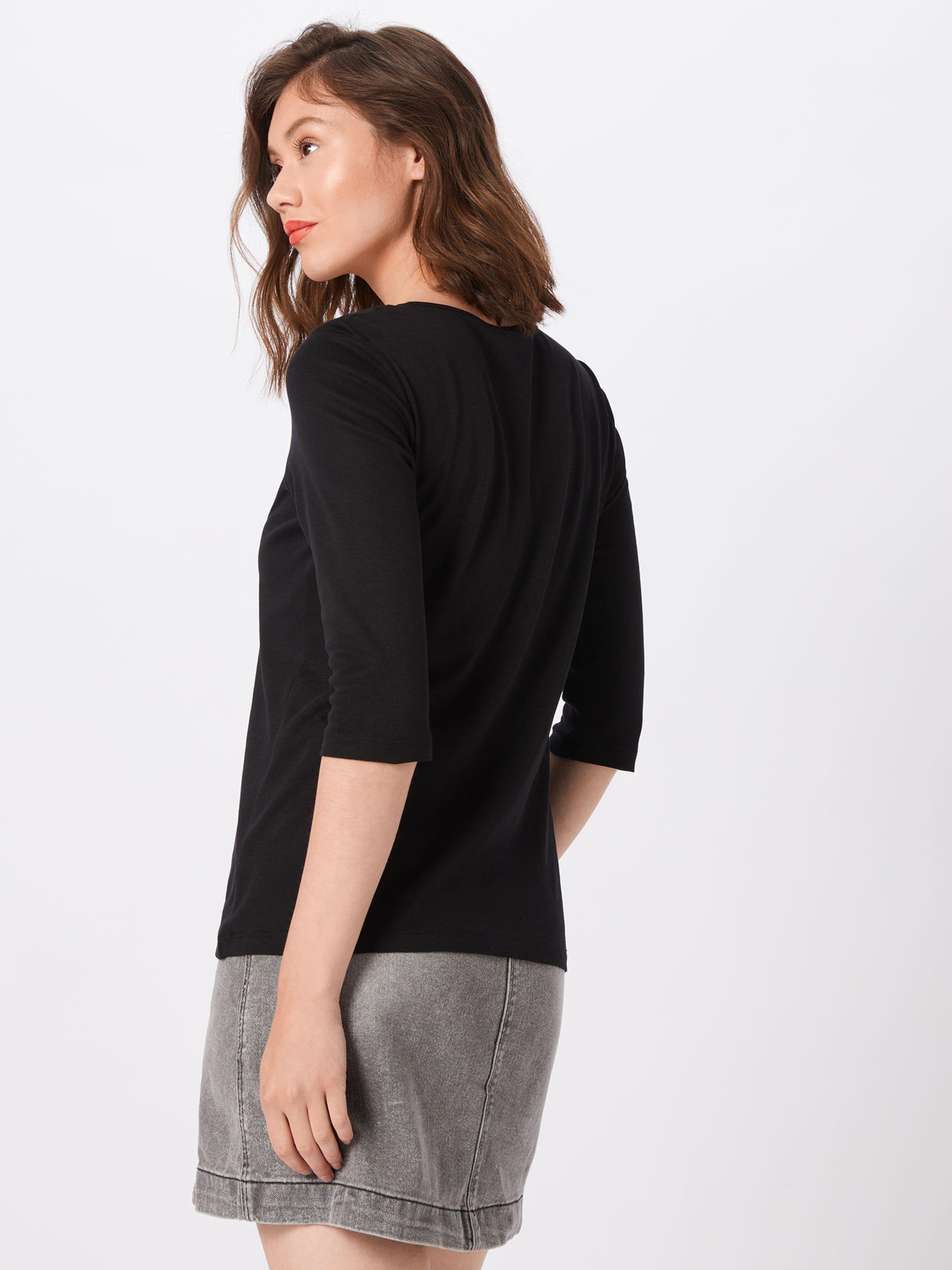 One En Pania' Noir Street T 'qr shirt XOiTPZuk