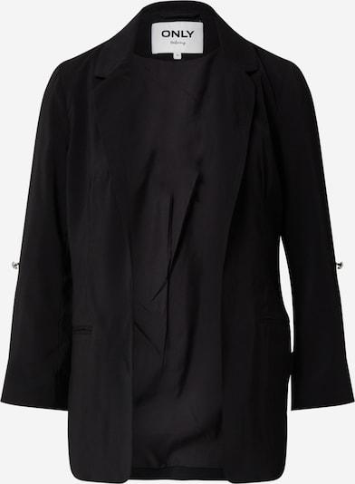 ONLY Blazer in schwarz, Produktansicht