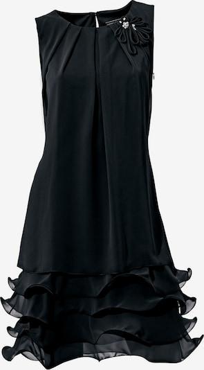 heine Šaty - černá, Produkt