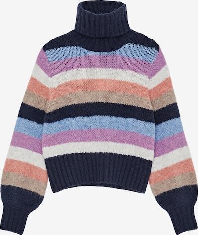 Pepe Jeans Svetr 'MARGOTTE' - mix barev, Produkt