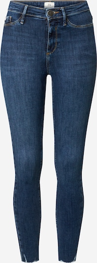 River Island Jeans in blue denim, Produktansicht