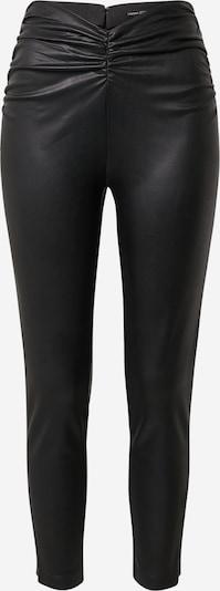 GUESS Broek 'FAJR' in de kleur Zwart, Productweergave