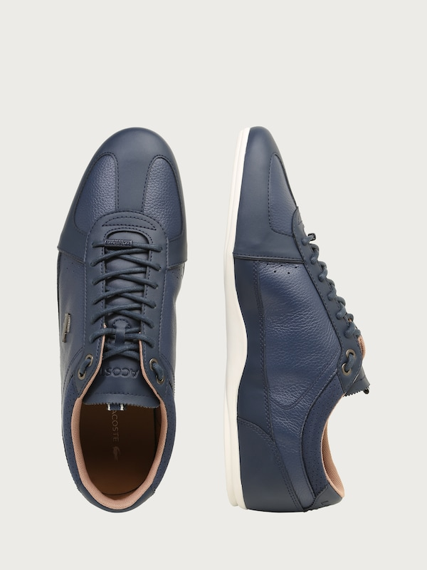 LACOSTE Sneaker 'EVARA'