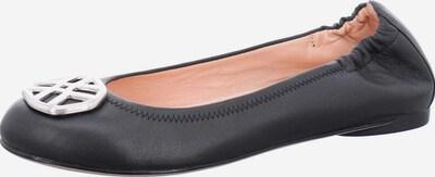 UNISA Ballerina in de kleur Zwart, Productweergave
