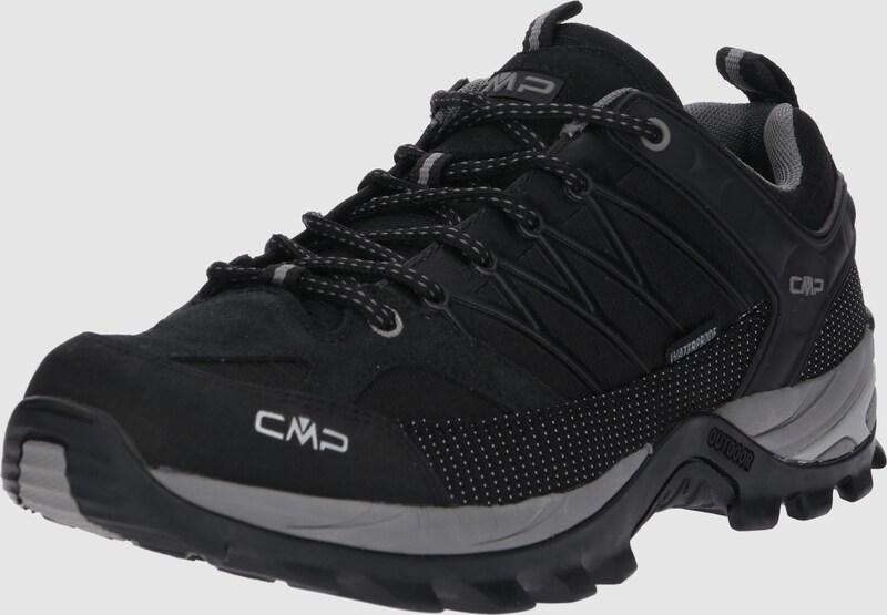 CMP Schuh Billige Herren- Herren- Herren- und Damenschuhe 47248f