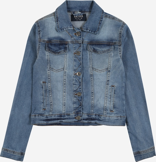BLUE SEVEN Jacke in blue denim, Produktansicht