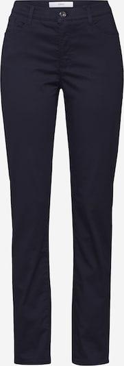 BRAX Jeans 'Mary' in de kleur Nachtblauw, Productweergave